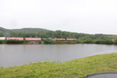 2014-06-05.1819.Brattleboro.jpg