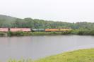 2014-06-05.1822.Brattleboro.jpg