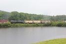 2014-06-05.1823.Brattleboro.jpg