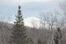 2016-03-01.5020.Mount_Washington.jpg