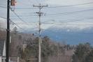 2016-03-01.5022.Mount_Washington.jpg