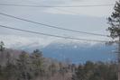 2016-03-01.5023.Mount_Washington.jpg
