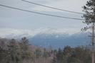 2016-03-01.5024.Mount_Washington.jpg