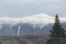 2016-03-01.5043.Mount_Washington.jpg