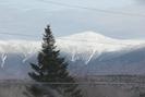 2016-03-01.5044.Mount_Washington.jpg