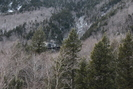 2016-03-01.5052.Mount_Washington.jpg