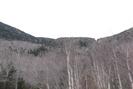 2016-03-01.5053.Mount_Washington.jpg