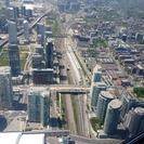 2016-05-24.1301.Toronto.jpg