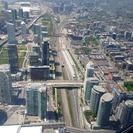 2016-05-24.1302.Toronto.jpg