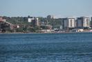 2016-08-08.5393.Halifax.jpg