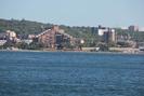 2016-08-08.5396.Halifax.jpg