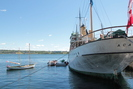 2016-08-08.5411.Halifax.jpg