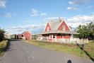 2016-08-08.5465.Louisbourg.jpg