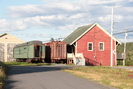 2016-08-08.5467.Louisbourg.jpg