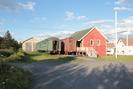 2016-08-08.5469.Louisbourg.jpg