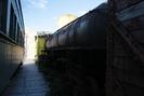 2016-08-08.5472.Louisbourg.jpg