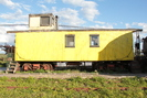 2016-08-08.5475.Louisbourg.jpg