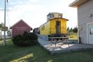 2016-08-08.5478.Louisbourg.jpg