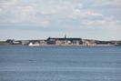 2016-08-08.5479.Louisbourg.jpg