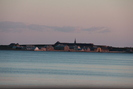 2016-08-08.5480.Louisbourg.jpg