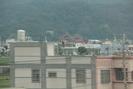 2017-04-21.7553.Taichung.jpg