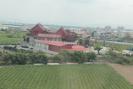 2017-04-21.7663.Tainan.jpg
