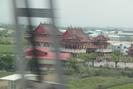 2017-04-21.7664.Tainan.jpg