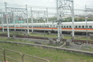2017-04-21.7690.Kaohsiung.jpg