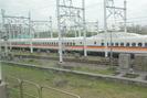 2017-04-21.7691.Kaohsiung.jpg