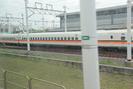 2017-04-21.7693.Kaohsiung.jpg