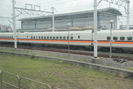 2017-04-21.7694.Kaohsiung.jpg