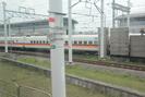 2017-04-21.7695.Kaohsiung.jpg