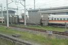 2017-04-21.7696.Kaohsiung.jpg