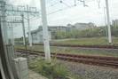 2017-04-21.7700.Kaohsiung.jpg