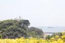 2017-04-21.7768.Kaohsiung.jpg