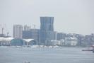 2017-04-21.7781.Kaohsiung.jpg