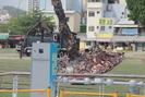 2017-04-21.7814.Kaohsiung.jpg