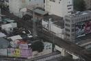2017-04-22.7876.Tainan.jpg