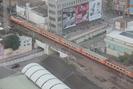 2017-04-22.7887.Tainan.jpg