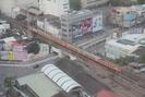 2017-04-22.7888.Tainan.jpg