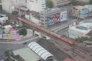 2017-04-22.7889.Tainan.jpg