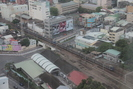 2017-04-22.7902.Tainan.jpg