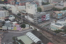2017-04-22.7904.Tainan.jpg