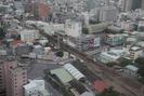 2017-04-22.7934.Tainan.jpg
