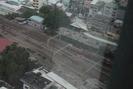 2017-04-22.7944.Tainan.jpg