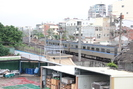 2017-04-22.8143.Changhua.jpg