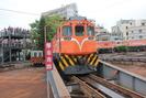2017-04-22.8189.Changhua.jpg