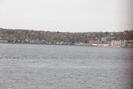 2018-05-17.2300.Halifax.jpg