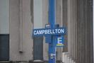 2019-04-24.6500.Campbellton.jpg
