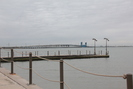 2020-01-01.8083.Galveston-TX.jpg